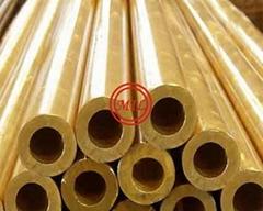 热交换器与冷凝铜管-ASTM B111,AS1591