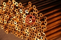 ASTM B111,AS 1571 Copper-seamless tubes for air-conditioning and refrigeration