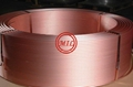 水平纏繞空調製冷銅管-ASTM B280 LWC 2