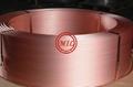 水平缠绕空调制冷铜管-ASTM