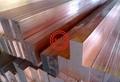 C1020,C11000,C12000,C12200,E-CU58,Cu-DHP, Cu-ETP Copper Sheet/Strips