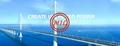 ASTM A416,ASTM A421,ASTM A882,BS5896,JISG3536,EN10138, AS 4672 PC Strand Wire