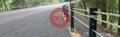ASTM A416,ASTM A421,BS 5896,EN10138,AS 4672 Prestressed Concrete Strands 11