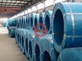 ASTM A416,ASTM A421,BS 5896,EN10138,AS 4672 Prestressed Concrete Strands 5