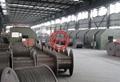 ASTM A416,ASTM A421,BS 5896,EN10138,AS 4672 Prestressed Concrete Strands 9