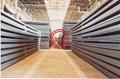 ASTM A387 CLASS 22  2 1/4  PRESSURE VESSEL STEEL PLATE