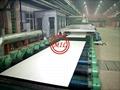ASTM A283 C,ASTM A387,ASTM A516,ASTM A537,EN 10028-2/3/4 BOILER STEEL PLATE 11