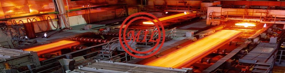 ASTM A283 C,ASTM A387,ASTM A516,ASTM A537,EN 10028-2/3/4 BOILER STEEL PLATE 10