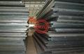 鍋爐及壓力容器板 7