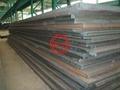 ASTM A283 C,ASTM A387,ASTM A516,ASTM A537,EN 10028-2/3/4 BOILER STEEL PLATE 3