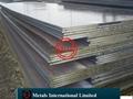 鍋爐及壓力容器板 11
