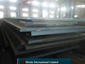 ASTM A285 C, ASTM A387,ASTM A516,DIN17155 Pressure Vessel Steel Plate