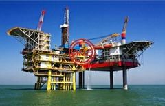 API 2H,EN 10225-S355 海上結構鋼板