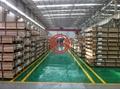 ASTM B209,EN 573 3003,5052,5083,6061 Aluminium Sheet/Plate/Coil/Foil