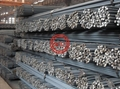 ASTM A615 DEFORMED BARS