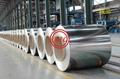 EN 10142,EN 10147JIS G3302,ASTM A653,ASTM A525 Galvanized Steel Coils/Sheets 4