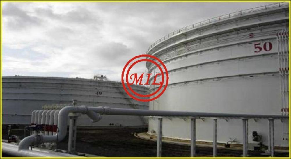 ASTM A572 GR.50,ASTM A588,ASTM A633,JIS 3105 LOW ALLOY HIGH STRENGTH STEEL SHEET 5