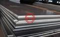 ASTM A36,JIS SS400,ASTM A283 STRUCTURAL