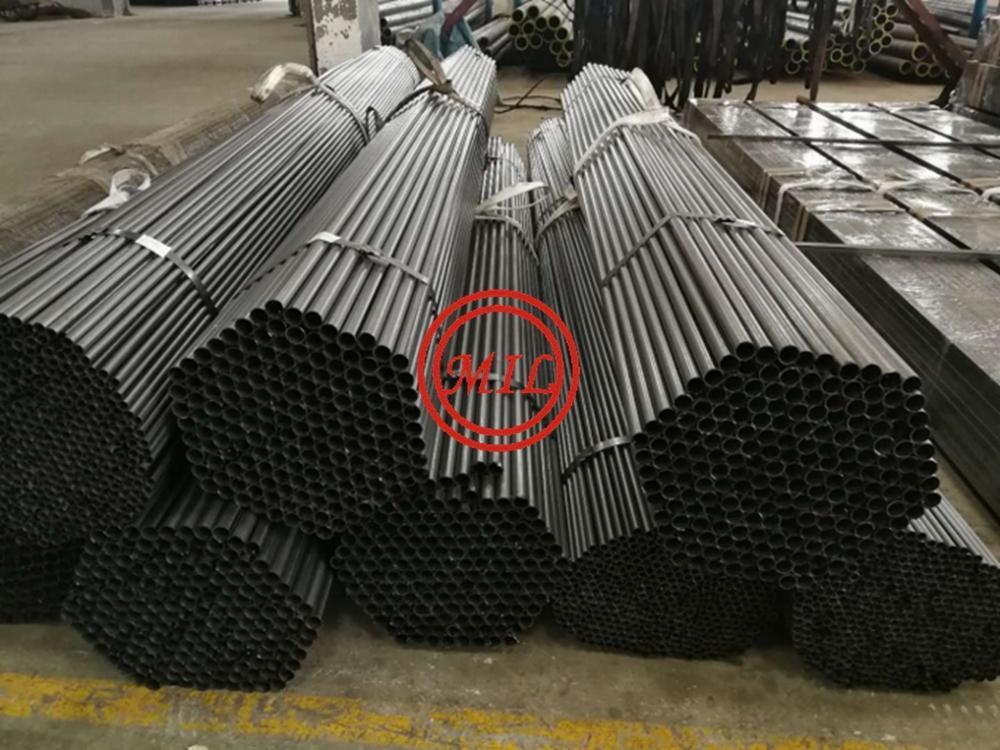 ASTM A214