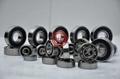 GB/T18254,ASTM 295,SAE 52100 軸承鋼管 2