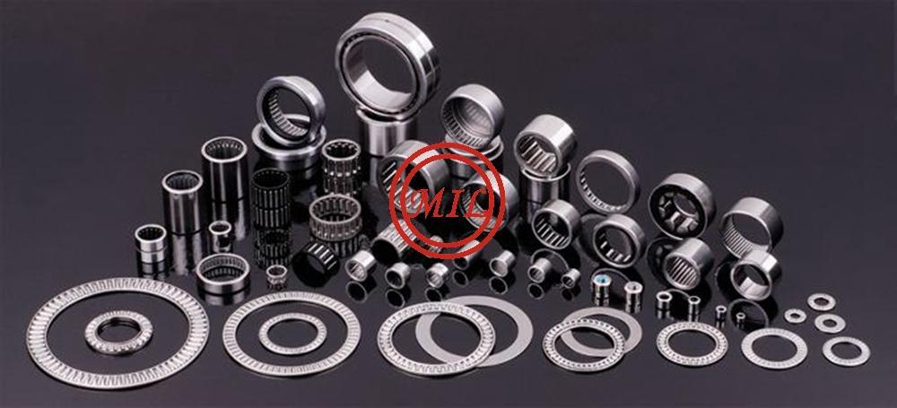 GB/T18254,ASTM 295,SAE 52100 軸承鋼管 3