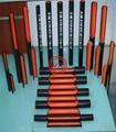 高压锅炉用内螺纹无缝钢管-AS