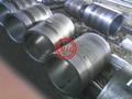 ASTM A519,EN 10216-2,DIN 2391,EN 10305-1  HONED TUBE AND SRB(SKIVED TUBE