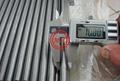 液压和气动缸筒用精密无缝钢管 4
