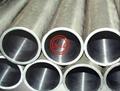 EN 10305-4 E355 hydraulic_cylinder_precision_honed_tube