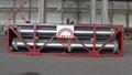 DIN 2448  34CrMo4 Cylinder Tubes