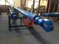 ASTM A519 1020,1025,4130, 4340,4333M,AS4041 无缝碳及合金钢机械管 9