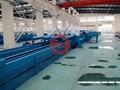 ASTM A519 1020,1025,4130, 4340,4333M,AS4041 无缝碳及合金钢机械管 8