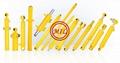 ASTM A519 1020,1025,4130, 4340,4333M,AS4041 无缝碳及合金钢机械管 11