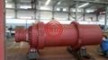 ASTM A519 1020,1025,4130, 4340,4333M,AS4041 无缝碳及合金钢机械管 13