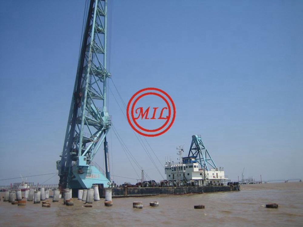 ASTM A519 1020,1025,4130, 4340,4333M,AS4041 無縫碳及合金鋼機械管 12