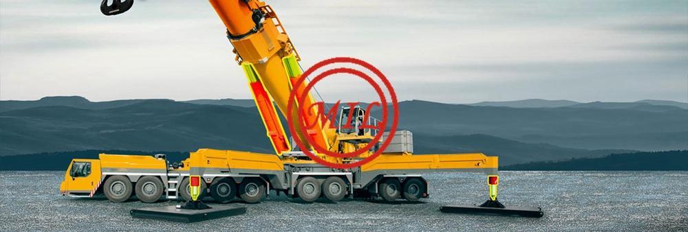 ASTM A519 1020,1025,4130, 4340,4333M,AS4041 无缝碳及合金钢机械管 16