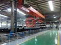 ASTM A519 1020,1025,4130, 4340,4333M,AS4041 无缝碳及合金钢机械管 6