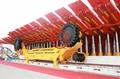 ASTM A519 1020,1025,4130, 4340,4333M,AS4041 無縫碳及合金鋼機械管 8