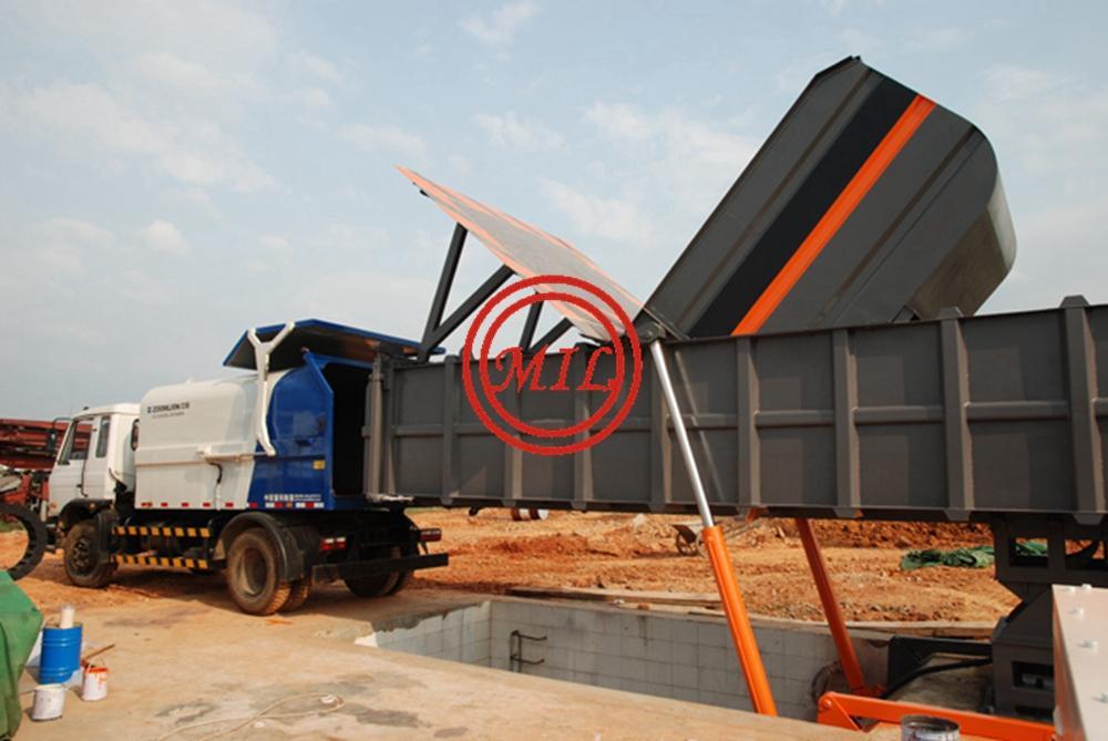 ASTM A519 1020,1025,4130, 4340,4333M,AS4041 无缝碳及合金钢机械管 17