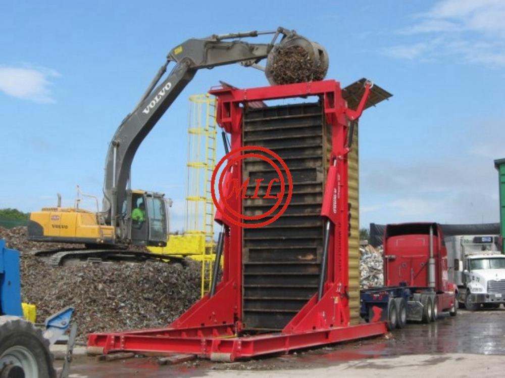 ASTM A519 1020,1025,4130, 4340,4333M,AS4041 無縫碳及合金鋼機械管 9