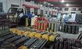 EN 10216-2,DIN 2391,EN 10305-1  HONED TUBE AND SRB(SKIVED TUBE
