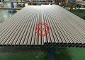 bevelled_end_polished_stainless_steel_pipe_astm_a358_uns_n08020_n08904