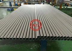 ASTM A249/ASTM