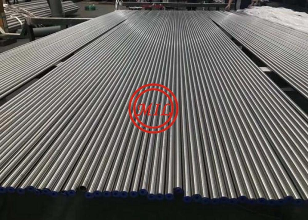 precision_polished_stainless_tube_thin_wall_stainless_tubing_for_automotive