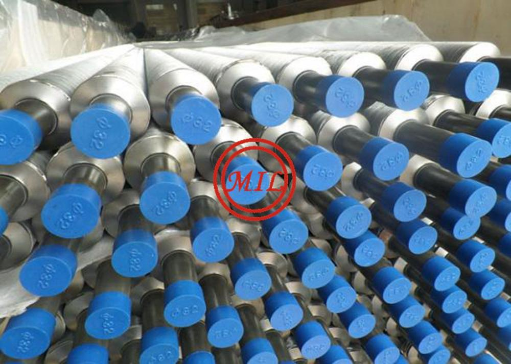 ll_type_stainless_steel_fin_tube_wound_longitudinal_finned_pipe
