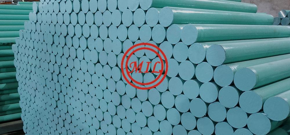 epoxy-coated-dowel-bar