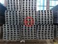 H型鋼/工字鋼/槽鋼/角鋼 12