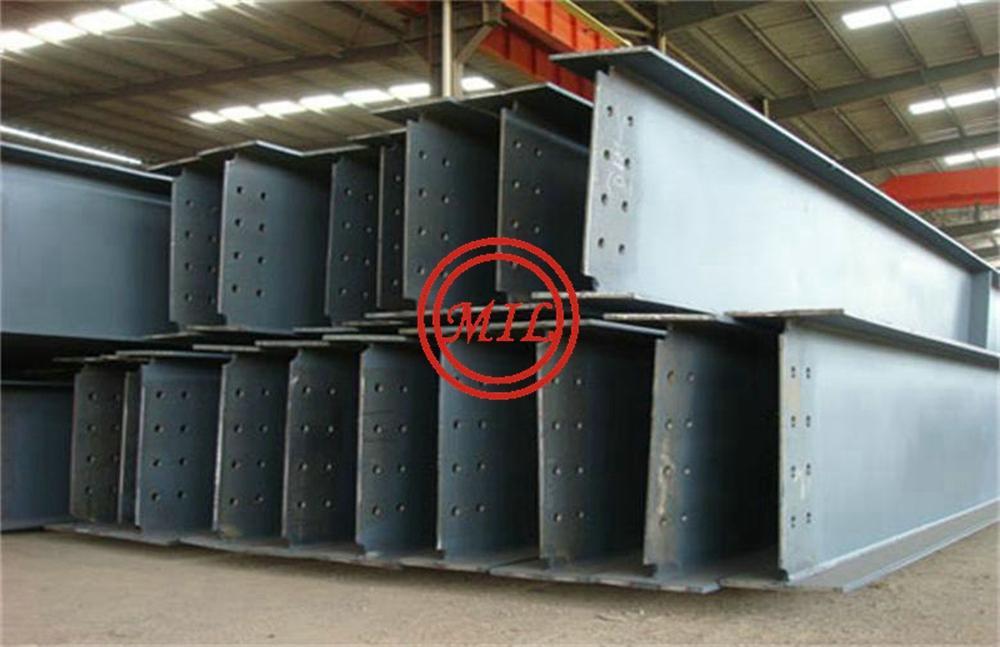 DIN 1025 H-Pile,H-BEAM,ASTM A992,BS 5950-1 WIDE BEAM,UB,UC,IPE,T BEAM,L BEAM  10