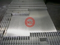 COUPOUND STEEL GRATING