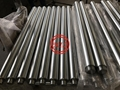 304/L,309,TP321,TP347H,316,316L,S2205,S2507,S32750 Stainless Steel Rods/Bars 4